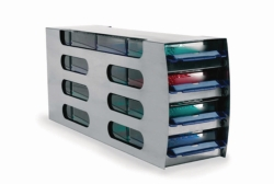 Racks for cryoboxes Arctic Squares® LLG WWW-Catalog
