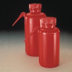 Weithals Spritzflaschen Unitary™, Typ DS2408, PE-LD LLG WWW-Katalog