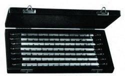 Anschützthermometer, Set LLG WWW-Katalog