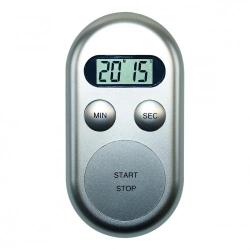 Cronometro KT 188 WWW-Interface
