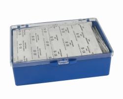 Extraset Pflaster-Mehrbedarf LLG WWW-Katalog
