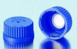 Membrane Cap, PP/ PTFE LLG WWW-Catalog