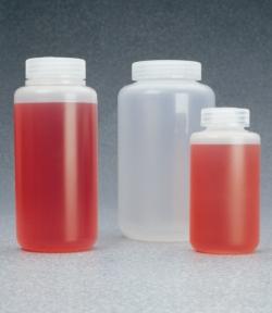 Zentrifugenflaschen, PP-Copolymer LLG WWW-Katalog