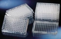 F96 Immuno™ Platten, PS LLG WWW-Katalog