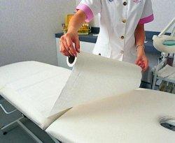Rouleaux de papier dessuyage blancs SCOTT® WWW-Interface
