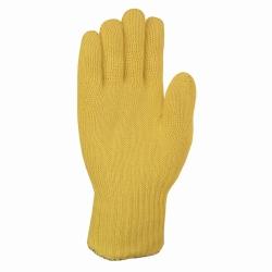 Schnitt- und Hitzeschutzhandschuhe uvex K-Basic Extra, bis ca. +250°C LLG WWW-Katalog