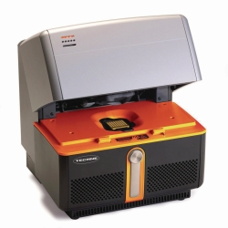 Real-time PCR-System Prime Pro 48