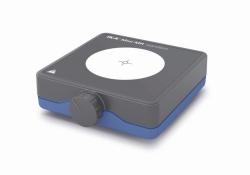 Magneetroerder Mini MR standard WWW-Interface