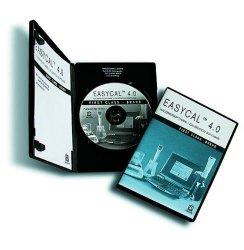 EASYCALTM 4.0 Kalibriersoftware LLG WWW-Katalog