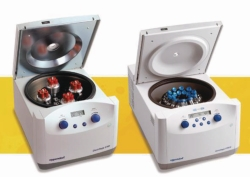 Centrifuges 5702 / 5702 R / 5702 RH LLG WWW-Catalog