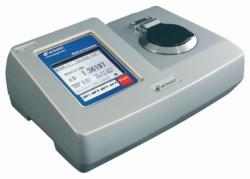 Digitale refractometers RX-5000 / RX-5000Alpha / RX-5000Alpha Plus/RX-9000Alpha WWW-Interface