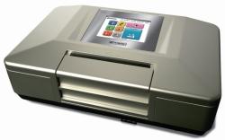 Polarimeter SAC-i 589/882 LLG WWW-Katalog