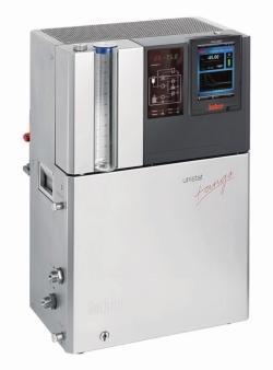Umwälzthermostate Unistat® bis -55 °C LLG WWW-Katalog