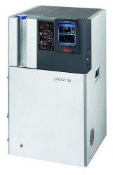 Umwälzthermostate Unistat® bis -85 °C LLG WWW-Katalog