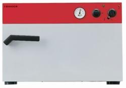 Brutschrank mit mechanischer Regelung Serie B 28 LLG WWW-Katalog
