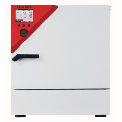CO2 incubators, CB series with sterilizable sensor LLG WWW-Catalog