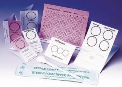 FTA Cards LLG WWW-Catalog