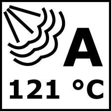 Autoklavieren_121C