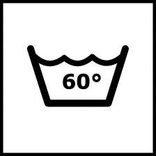 Waschbarkeit_60