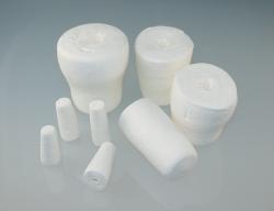 LLG-Zellstoff-Steristopfen® LLG WWW-Katalog