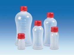VITgrip™ Laborflaschen, PP, GL 45 LLG WWW-Katalog