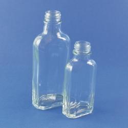 Kulturflaschen LLG WWW-Katalog