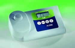 Photometer AL200 Serie LLG WWW-Katalog