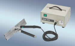 Impulsschweißzangen für Impulsgeber polystar® 120 GE LLG WWW-Katalog