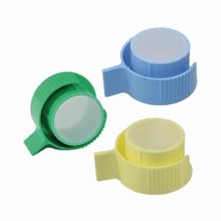 Zellsiebe EASYstrainer™, PP, steril LLG WWW-Katalog