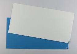 Klebematte Nomad™ 4300 LLG WWW-Katalog