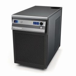 Koelers met magneetaangedreven centrifugaalpomp serie 6000 WWW-Interface