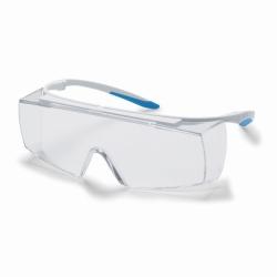 Veiligheidsbril Super f OTG CR 9169 WWW-Interface