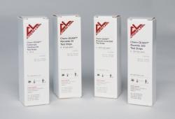 Teststäbchen Chem-QUANT® LLG WWW-Katalog