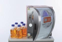 Dampfsterilisator LABOKLAV  25 LLG WWW-Katalog