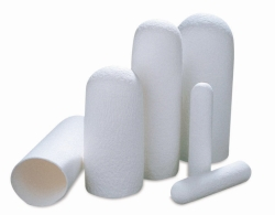Extraction thimbles, Cellulose LLG WWW-Catalog