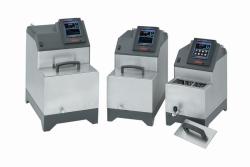 Kompakte Kälte-Umwälzthermostate Ministat® LLG WWW-Katalog