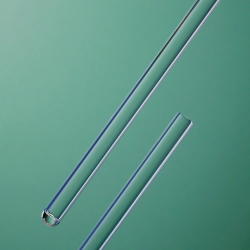 NMR Röhrchen, 100 mm für BrukerMatch™ System LLG WWW-Katalog