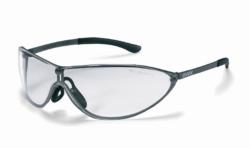 Safety Eyeshields uvex racer MT 9153 LLG WWW-Catalog