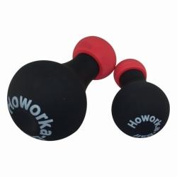 Sicherheitspipettierbälle Howorka-Ball® LLG WWW-Katalog
