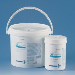 Detergente Edisonite®-Super WWW-Interface