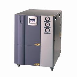 Stickstoffgeneratoren für LC/MS-Anwendungen LLG WWW-Katalog