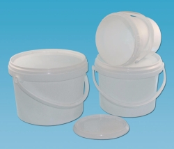 LLG-Verpackungseimer, PP LLG WWW-Katalog