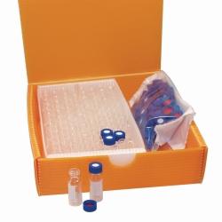 LLG - 2in1 und 3in1 KITs mit Gewindeflaschen ND8 (enge Öffnung) LLG WWW-Katalog