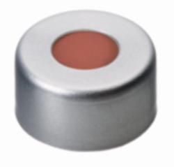 Cierres de aluminio para encapsulado ND11 LLG, ensamblados