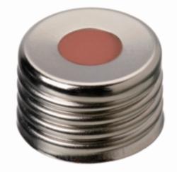 LLG magnetische universelelschroefdoppen ND18 voorschroefflesjes (FD)ND18