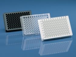 Microplaten pureGrade™