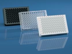 Microplaten cellGrade™