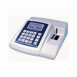 Photometer NANOCOLOR® 500 D
