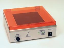 Blue-LED-Transilluminators
