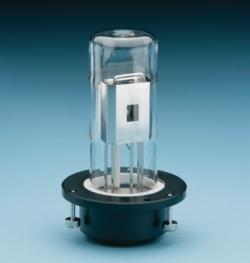 HPLC Detektorlampen